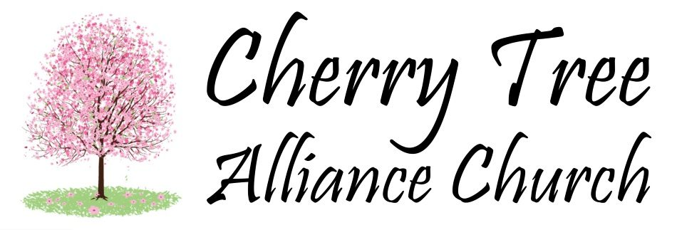 Cherry Tree Alliance Church